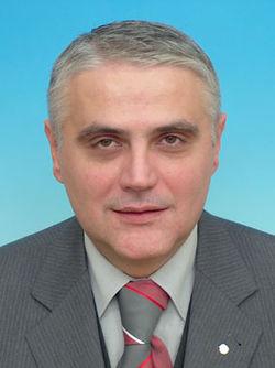 Photo of Crucea Bisericii Ortodoxe Române nu poate sta la pieptul europarlamentarului Ovidiu Silaghi