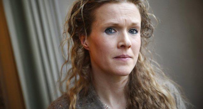 Photo of Asistentă medicală din Suedia își apără dreptul la obiecția de conștiință