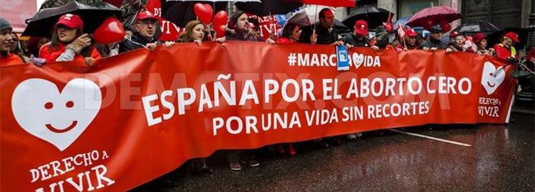 Photo of Bolivia respinge avortul: Legea recunoaște dreptul la viață din momentul concepției