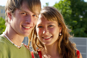 Photo of Doar 6% din adolescentele care practică abstinența vor face vreodată avorturi