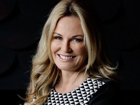 Photo of Vedetă TV australiană s-a sinucis din cauza depresiei începute în urma unui avort