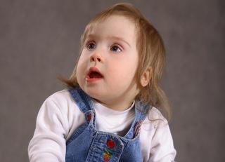 Photo of Statele Unite: Dakota de Nord este primul stat care a interzis avortul în caz de Sindrom Down