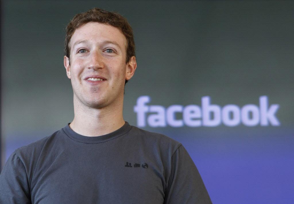 Photo of Facebook a donat aproape un miliard de dolari, ce ar putea ajunge la clinicile de avort