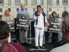 """Photo of Reprezentantul Papei Francisc: Marșul pentru Viață de pe Coasta Vestică a SUA – mărturie """"profetică"""" pentru nenăscuți"""