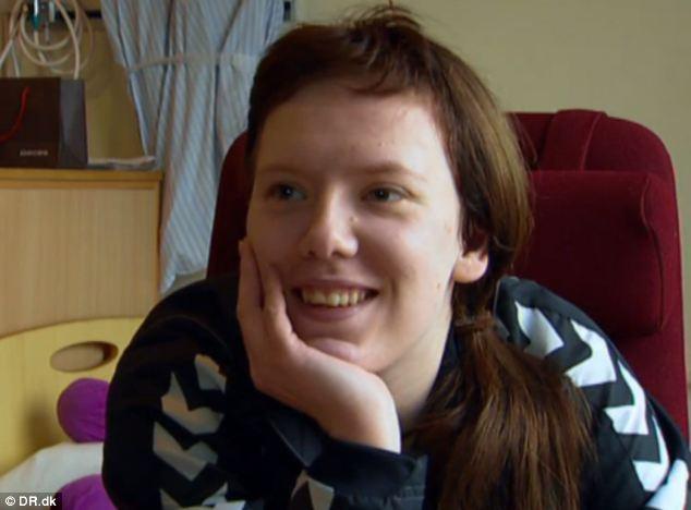Photo of Fata care nu a vrut să moară: incredibila poveste a adolescentei care s-a trezit din comă în timp ce medicii se pregăteau să-i recolteze organele