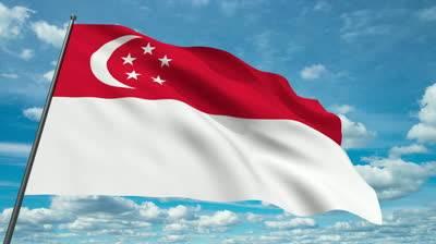 Photo of Singapore: Ministerul Sănătății recomandă consiliere înainte de avort