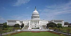 Photo of Statul Washington adoptă o lege care obligă includerea avortului în toate polițele de asigurări de sănătate