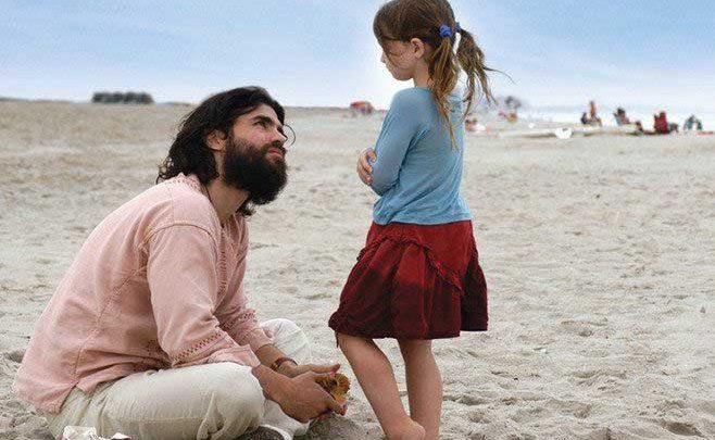 """Photo of """"Bella"""" – un film care celebrează viața"""