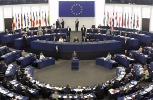 """Photo of Rezultatele votului privind Moțiunea pentru Raportul """"Zuber"""""""