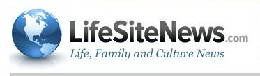 Photo of It's never too late to lend a hand. Help LifeSiteNews!