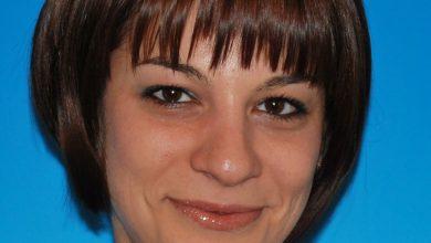 """Photo of Deputata Diana Tușa: """"Parteneriatul civil sau tactica salamului"""""""