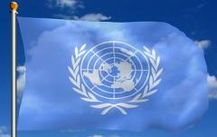 Photo of Rezoluție ONU pentru epidemia africană de SIDA, deturnată de progresiștii sexuali