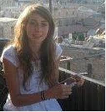 Photo of Studentă la Oxford se sinucide după ce prietenul o convinge să avorteze, apoi o părăsește