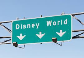 Photo of Statele Unite: Din 2015, Walt Disney World nu va mai finanța cercetașii, pe motiv că nu permit lideri gay