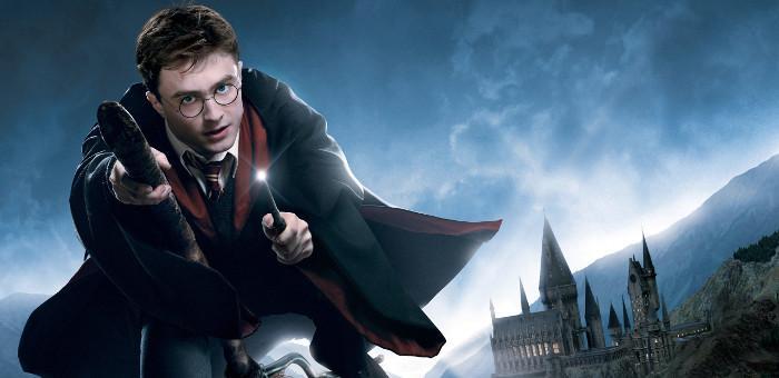 Photo of Harry Potter și Superman, mai celebri decât Adam și Eva