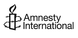 Photo of Amnesty International lansează o campanie pentru acces nerestricționat la avort