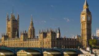 Photo of Marea Britanie: Bărbații nu pot fi regine