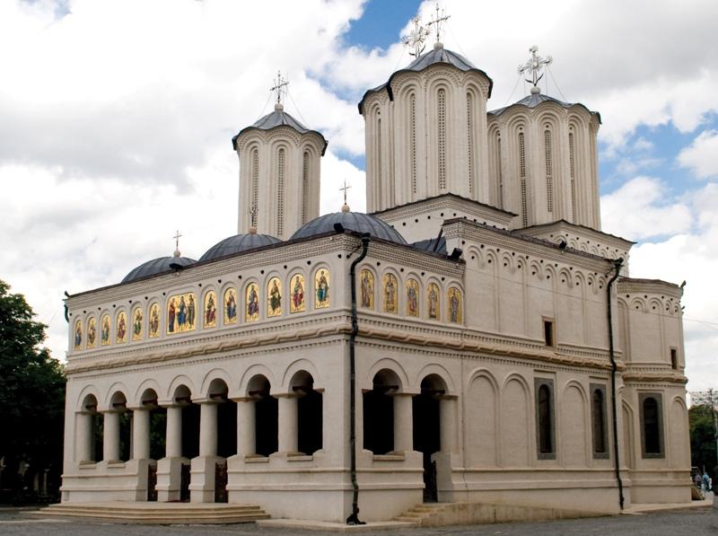 "Photo of Patriarhia Română susține ""Marșul pentru viață 2014"""