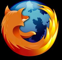 Photo of Statele Unite: Un faimos jurist cere boicotarea Mozilla după ce președintele companiei s-a scuzat că a susținut căsătoria și familia naturală