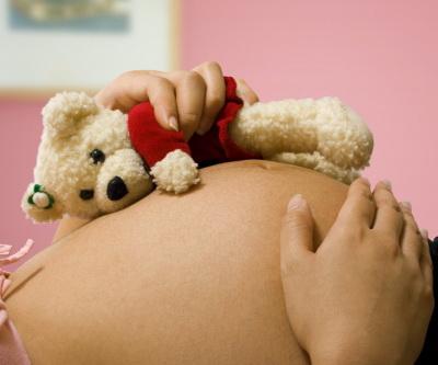 Photo of Legătura dintre avort și cancerul de sân