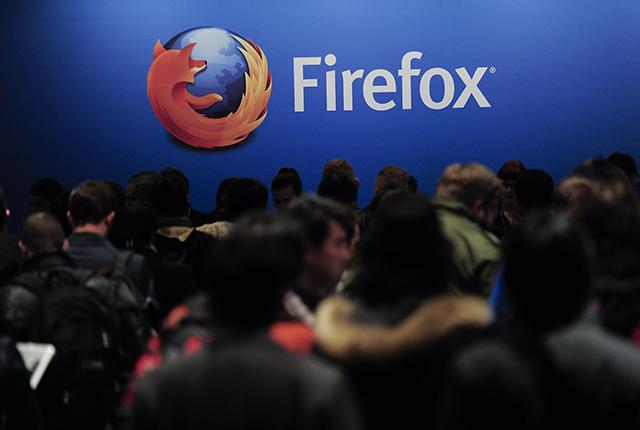 Photo of Demisia președintelui Mozilla: Eich a plecat din companie. Și toleranța odată cu el