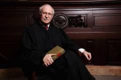 Photo of Curtea Supremă a statului american Alabama: Orice copil are dreptul inalienabil la viață în toate stadiile lui de dezvoltare