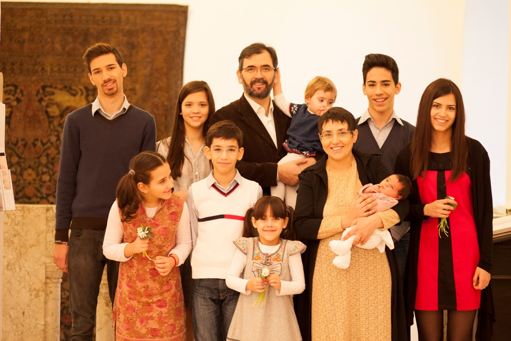 Photo of Doctori pentru România