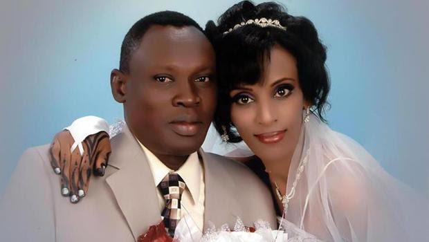 Photo of Sudan: Mamă creștină condamnată la moarte și 100 de lovituri cu biciul