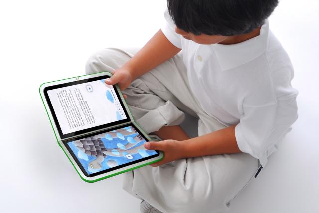 Photo of Vor distruge cărțile electronice plăcerea de a citi?