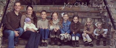 Photo of De ce majoritatea familiilor au doar doi copii