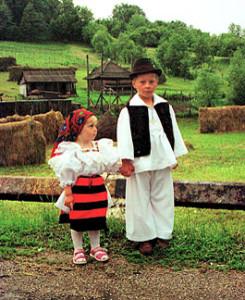 Photo of Veniți alături de noi să găsim soluții pentru îmbunătățirea sănătății copiilor din România!