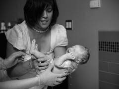 Photo of O femeie însărcinată care a decis să piardă un ochi afectat de cancer, pentru a putea naște copilul, are nevoie de rugăciune și de ajutor financiar