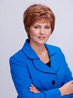 "Photo of Florica Cherecheș: Declarația politicã ""Adopția – șansa unor vieți împlinite"""