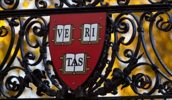 Photo of Universitatea Harvard: dansând cu diavolul