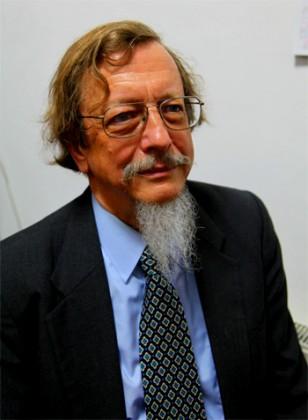 "Photo of Herman Tristram Engelhardt jr: ""Fundamentele bioeticii creștine sunt Hristos și Sfânta Treime"""