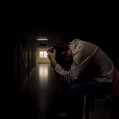 """Photo of """"M-am lăsat de droguri cu ajutorul Maicii Domnului"""""""