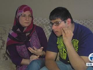Photo of O mamă a creat o aplicație mobilă pentru băiatul ei bolnav de autism