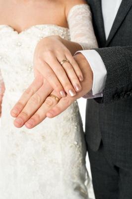 """Photo of Șase argumente împotriva """"căsătoriei"""" între persoane de același sex (I) / Căsătoria naturală este fundația unei societăți civilizate"""
