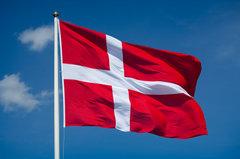 """Photo of Foaia de parcurs a parteneriatelor civile duce la obligarea bisericilor să oficieze """"căsătorii"""" homosexuale: exemplul Danemarcei"""