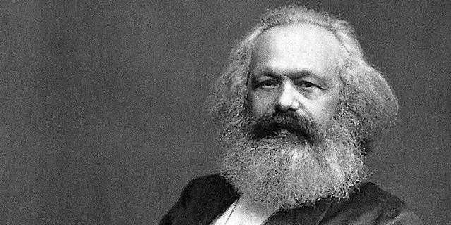 Photo of Corectitudinea Politică – metastază a Marxismului Cultural (II): HUXLEY + ORWELL = LUNACEK