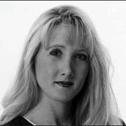 Photo of Rebecca Kiessling – Concepută prin viol și sortită avortului