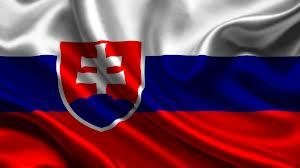 Photo of Slovacia protejează căsătoria bărbat-femeie printr-un amendament la Constituție