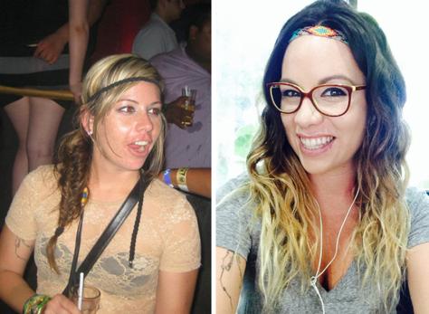 Photo of Șapte lucruri pe care le-am învățat într-un an în care am trăit fără a consuma alcool