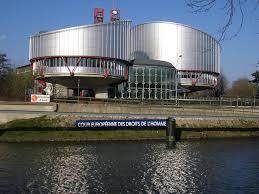 Photo of CEDO respinge căsătoriile homosexuale