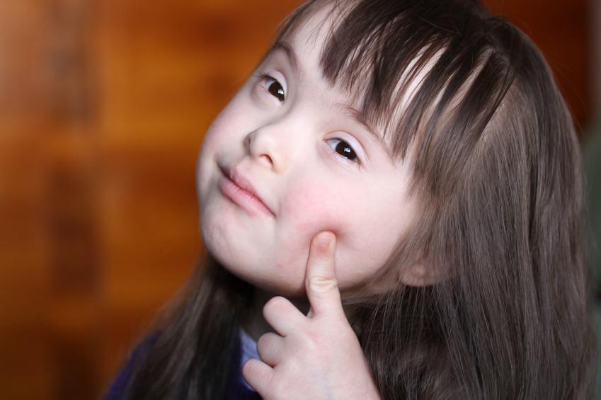 Photo of De ce omorâm copiii cu sindrom Down?