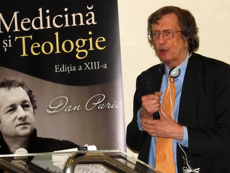 Photo of Dincolo de valori: O reconsiderare critică a bioeticii – de Herman Tristram Engelhardt Jr.*