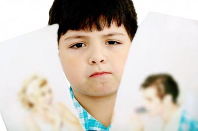 Photo of Un weekend la mama, unul la tata: un aranjament al cuplurilor divorțate ce afectează copiii, spune un expert