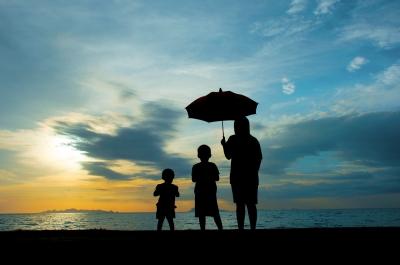 Photo of Declinul familiei, declinul Europei