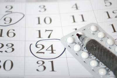 Photo of Studiu: Contraceptivele cresc cu 50% riscul de cancer la sân