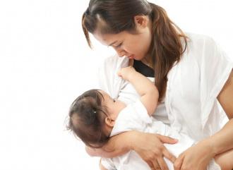 Photo of Superputerile secrete ale mamelor. Noi dovezi despre legăturile extraordinare dintre mame și copiii lor